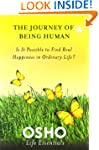 The Journey of Being Human: Is It Pos...
