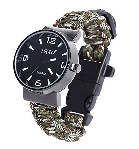 zendy-paracord-rope-circle-watches-bracelet-with-firestarter-stainless-scraper-and-whistle-and-compa