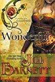 Wonderful (Medieval Trilogy Book 1)