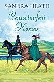 Counterfeit Kisses