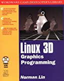 Linux 3-D Graphics Programming