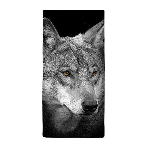 rio-der-wolf-es-ab-sie-handtuch-badetuch-mikrofaser-strandtuch-weiss1-35-x-5990x150cm