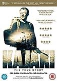 Kajaki [DVD]