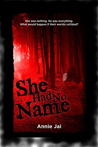 she-had-no-name-gripping-dark-psychological-suspense