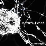 echange, troc Pharmacore - Nature Twist