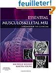 Essential Musculoskeletal MRI: A Prim...