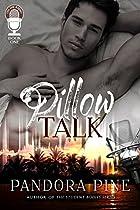 Pillow Talk (on The Radio Book 1)