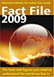 img - for Fact File 2009: Essential Statistics for Today's Key Issues book / textbook / text book
