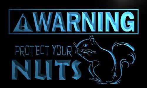 ADV PRO n056-b Warning