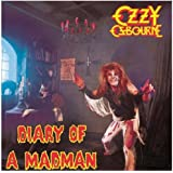 Diary Of A madman - Remasterisé