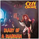 Diary Of A madman - Remasteris�