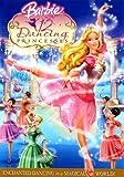 Barbie in the 12 Dancing Princesses [2006] (REGION 1) (NTSC)