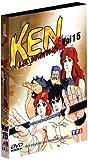 echange, troc Ken le survivant - Vol. 15