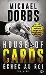House of Cards, T2 : Échec au Roi par Dobbs