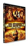 echange, troc Le Roi Scorpion 3 - L'Oeil des Dieux