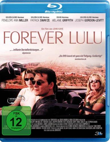 forever-lulu-die-erste-liebe-rostet-nicht-edizione-germania