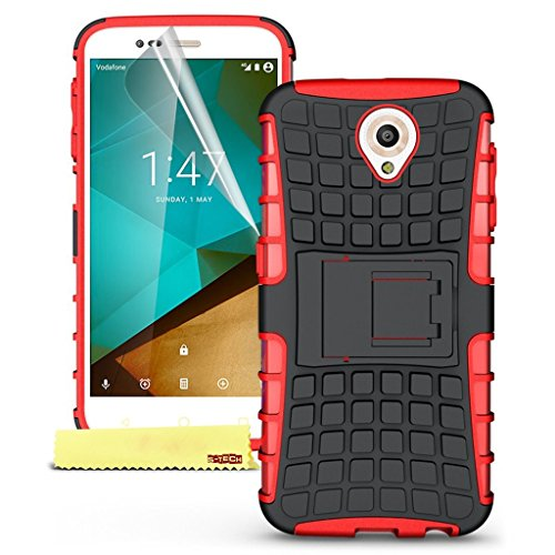 vodafone-smart-prime-7-case-red-tough-survivor-hard-rugged-shock-proof-heavy-duty-case-w-back-stand-