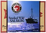SeaBear Smoked Salmon, 6 Ounce Unit