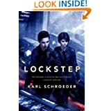 Lockstep by Karl Schroeder – Review