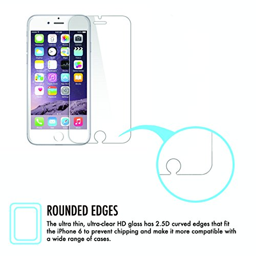 how to get scratches out of glasses iphone