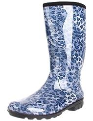 Kamik Women's KenyaW Rain Boot
