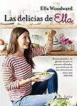 LAS DELICIAS DE ELLA (Sfun&Food) (Sal...