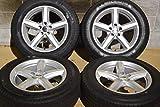 【中古】【タイヤ付きホイール 18インチ】FORD フォード エクスプローラー 純正 245/60R18 18in【I1119Z50K4-K6P4】