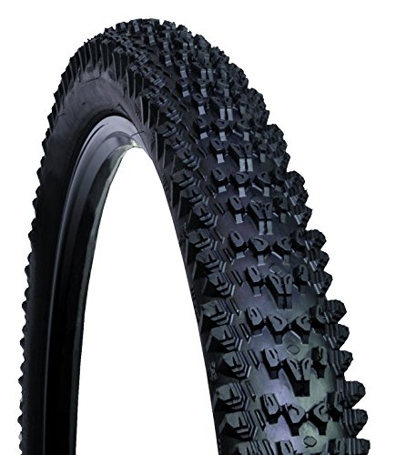 WTB Weirwolf 2.3 Comp Tire (Wtb Tires 26 compare prices)
