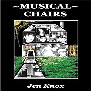 Musical Chairs | [Jen Knox]