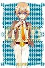 からっと! 第2巻 2010年01月09日発売