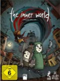 The Inner World [PC Download]