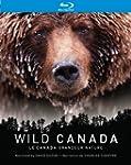 Wild Canada / Le Canada Grandeur Natu...