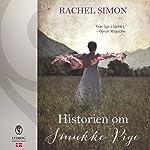 Historien om Smukke Pige | Rachel Simon