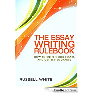 Interactive Essay-Writing
