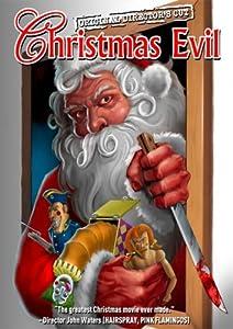 Christmas Evil - Original Directors Cut