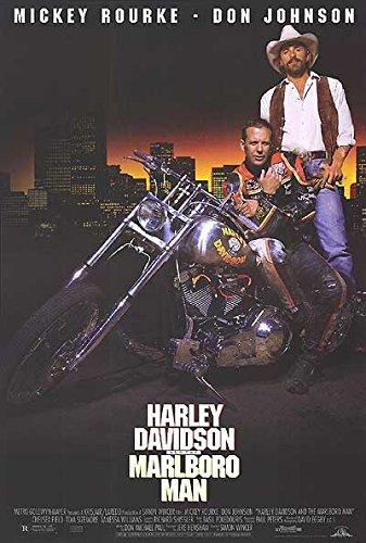 harley-davidson-and-the-marlboro-man-authentic-original-27-x-40-movie-poster