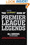 The TalkSPORT Book of Premier League...