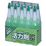 アイリスオーヤマ 活力剤 全植物用活力剤 35ml 10本 E-35N