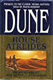 Dune House Atreides (0606191844) by Not Available