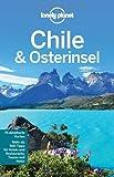 Chile und Osterinsel