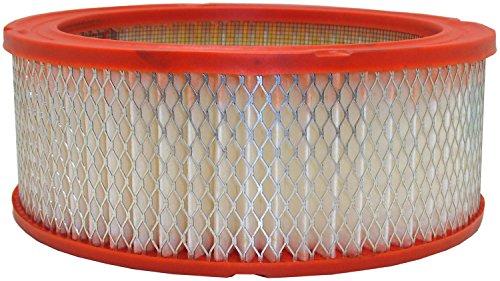 Fram CA148 Extra Guard Round Plastisol Air Filter