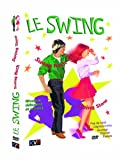 echange, troc Swing rock & slow