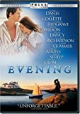 Evening (Bilingual) [Import]