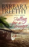 img - for Falling For A Stranger (The Callaways) book / textbook / text book