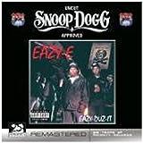 Eazy-Duz-It: U.S.D.A. Edition