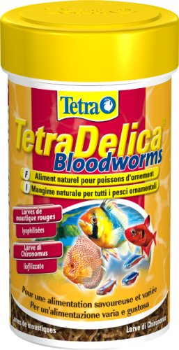 tetra-741577-tetradelica-bloodworms