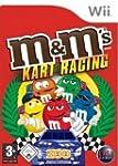 M&M's Kart Racing (Wii)