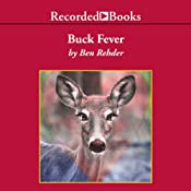 Buck Fever: A Blanco County, Texas, Novel | [Ben Rehder]