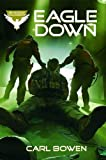 Eagle Down (Shadow Squadron) (1406266558) by Bowen, Carl