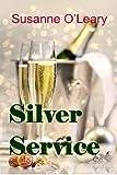 Silver Service (Irish romantic comedy)